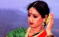Photo: Sridevi's Mr India could reappear!
