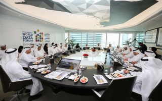 Photo: FCSA deliberates methods to advance country's global ranking