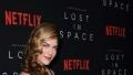 Photo: Actress Selma Blair reveals MS diagnosis