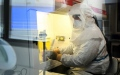 Photo: 'Game changer' tuberculosis drug cures 8 in 10