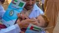 Photo: WHO Pakistan acknowledges UAE's contribution to polio eradication efforts