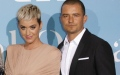 Photo: Katy Perry and Orlando Bloom postpone wedding