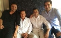 Photo: Salman's brother wants a documentary on his dad