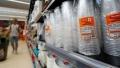Photo: EU parliament moves to ban single-use plastics