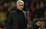 Photo: Mourinho tells United to treat Young Boys clash as 'last chance'