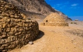 Photo: Hafeet Tombs: Beginning of Bronze Age in UAE