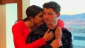 Photo: Priyanka Chopra and Nick Jonas to wed in December?