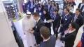 Photo: 20th WETEX, 3rd Dubai Solar Show attract over 33,000 visitors