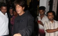 Photo: Shah Rukh Khan scares away competition