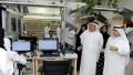 Photo: Dubai Health Authority inaugurates smart pharmacy at Latifa Hospital