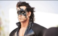 Photo: Five years of Krrish 3, Jaadu to return for Krrish 4!
