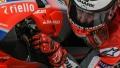 Photo: Injured Lorenzo pulls out of Malaysian MotoGP