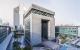 Photo: DIFC launches new 'Innovation License' to boost creativity, entrepreneurship