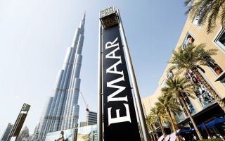 Photo: Emaar Development records 51% growth in sales to Dh5.902bn in Q1 2019