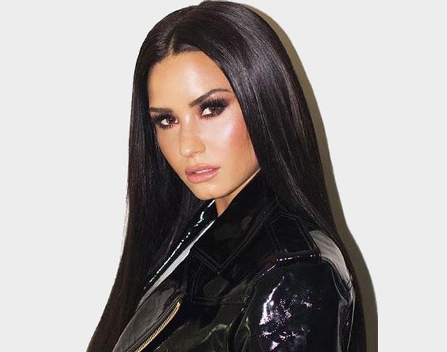 Demi Lovato has left rehab