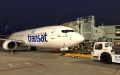 Photo: dnata doubles operations in Canada