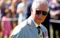 Photo: Prince Charles launching first fashion line with Yoox Net-a-Porter