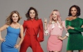 Photo: Spice Girls announce tour dates