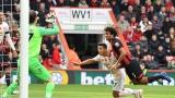 Photo: Sanchez gives Man United options at Juventus