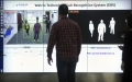 Photo: Chinese 'gait recognition' tech IDs people by how they walk