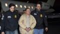 Photo: Jurors selected for marathon US El Chapo drugs trial