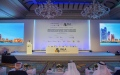 Photo: UAE a role model for peaceful nuclear energy development: Nuclear Inter Jura Congress