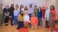 Photo: UAE women entrepreneurs learn about India's social business landscape