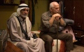 Photo: Emirati film 'Shabab Sheyab' to become first GCC film to play in Saudi cinemas