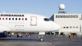 Photo: Canada's Bombardier says it will cut 5,000 jobs