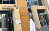 Photo: Dubai DED issues 1,898 new licenses in October