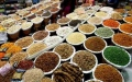 Photo: Dubai trade in foodstuff oversteps Dh44bn in first half 2018