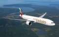 Photo: Emirates launches special fares to over 20 global destinations