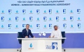 Photo: ADNOC signs framework agreement with Uzbekneftegaz