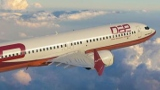 Photo: Dubai Aerospace signs new $720m revolving credit facility