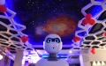 Photo: Nepal's first robot waiter is ready for orders