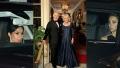 Photo: Queen Elizabeth hails Prince Charles 'dedicated heir' on 70th birthday