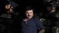 Photo: El Chapo got police escort after escape