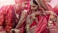 Photo: Deepika and Ranveer finally become DeepVeer!