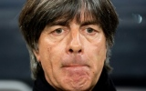 Photo: Loew says Germany must accept 'painful' Nations League relegation