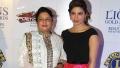 Photo: Priyanka Chopra's mom confirms Jodhpur