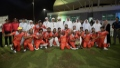 Photo: Nahyan bin Mubarak honours winners of inaugural Tolerance Cricket Cup