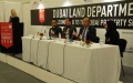 Photo: Dubai Land Department inaugurates Dubai Property Show - London