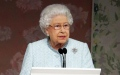 Photo: Queen Elizabeth offers 'deepest sympathies' amid California wildfires