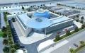 Photo: Dh590m smart traffic systems expansion project: RTA