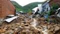 Photo: 12 dead in Vietnam floods, landslides