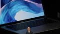 Photo: New tech regulation 'inevitable,' Apple CEO says