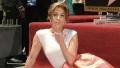 Photo: Jennifer Lopez's Walk of Fame star is vandalised