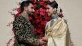 Photo: Deepika Padukone and Ranveer Singh wedding reception in Bangalore