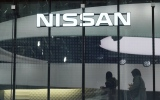Photo: Nissan board to vote on Ghosn's sacking
