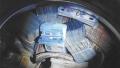 Photo: Money laundering: Dutch police find cash in washing machine